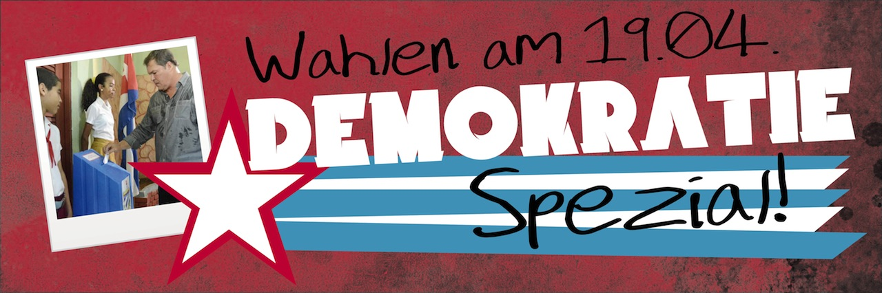 Header Demokratie