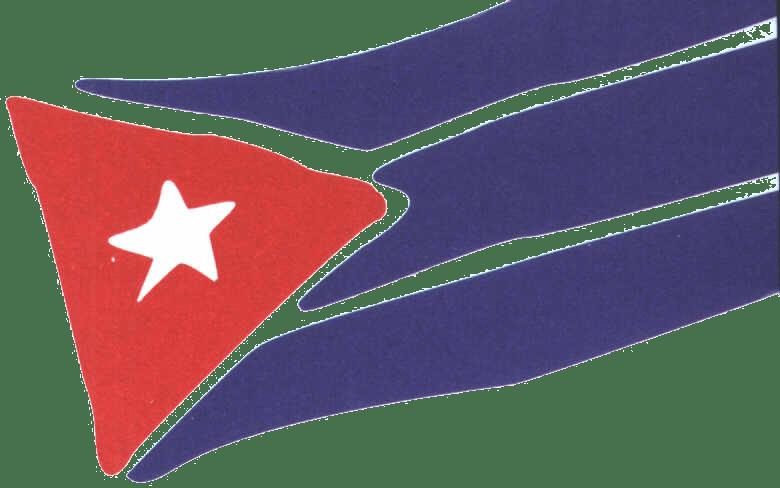 fg-fahne