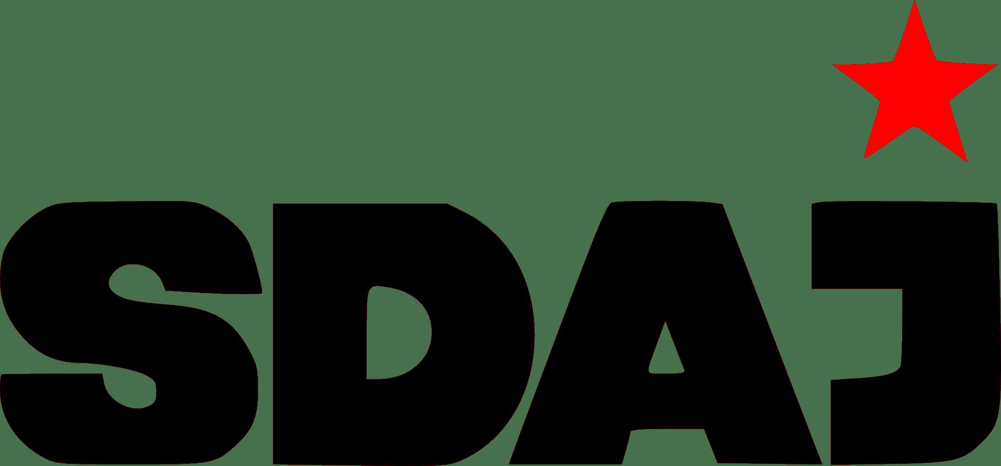 sdaj-noflag