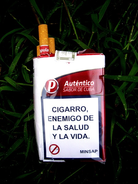 Zigarettenwarnung_klein