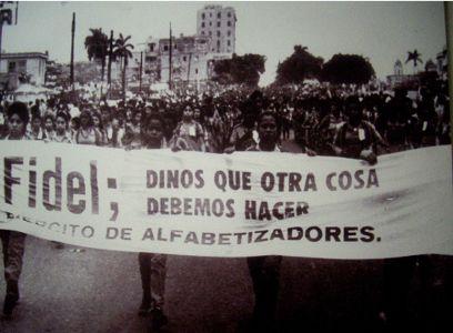 Aufforderunng_Fidel
