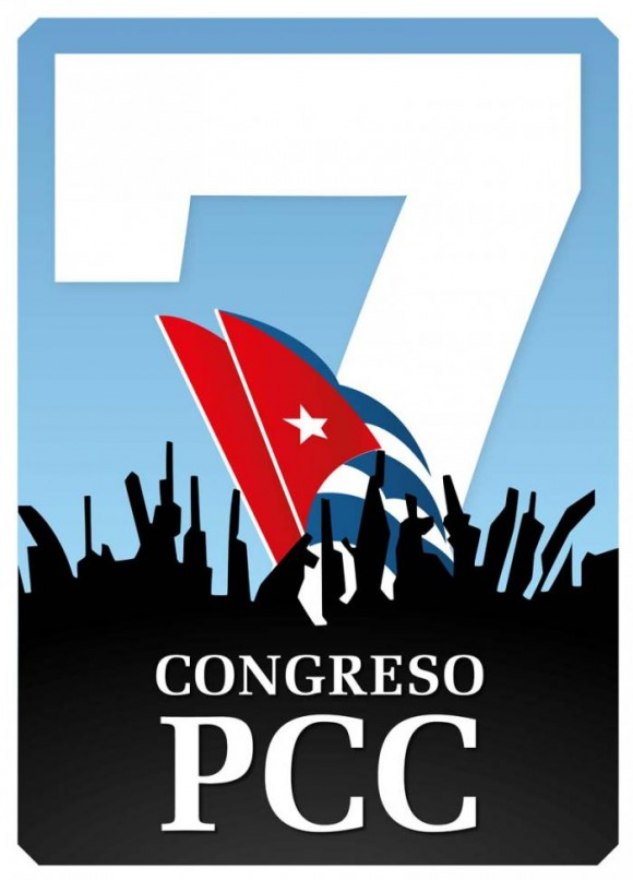 Logo_7_Congreso_big