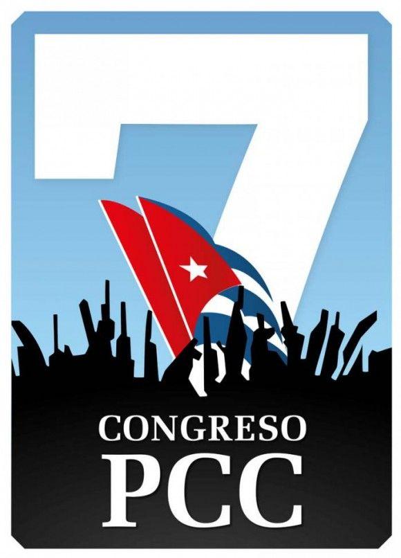 Logo_7_Congreso_big