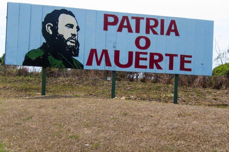 patria_o_muerte_billboard